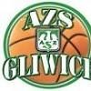 KŚ AZS Gliwice