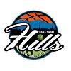 DAAS Basket Hills Bielsko-Biała