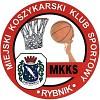 MKKS Rybnik I