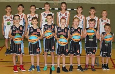MiniKosz 2008