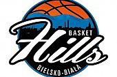 Powstanie Klubu Sportowego Basket Hills