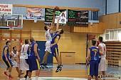 Po 10 latach wracamy na mapę Polski-  debiut DAAS Basket Hills Bielsko-Biała!
