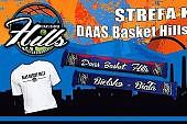 Strefa Kibica DAAS Basket Hills Bielsko-Biała!