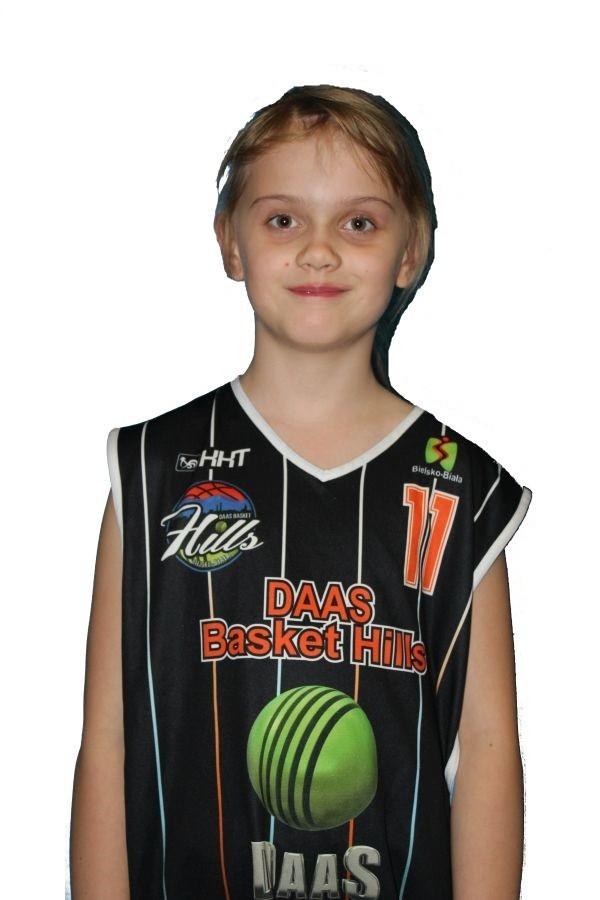 Siemiątkowska Natalia