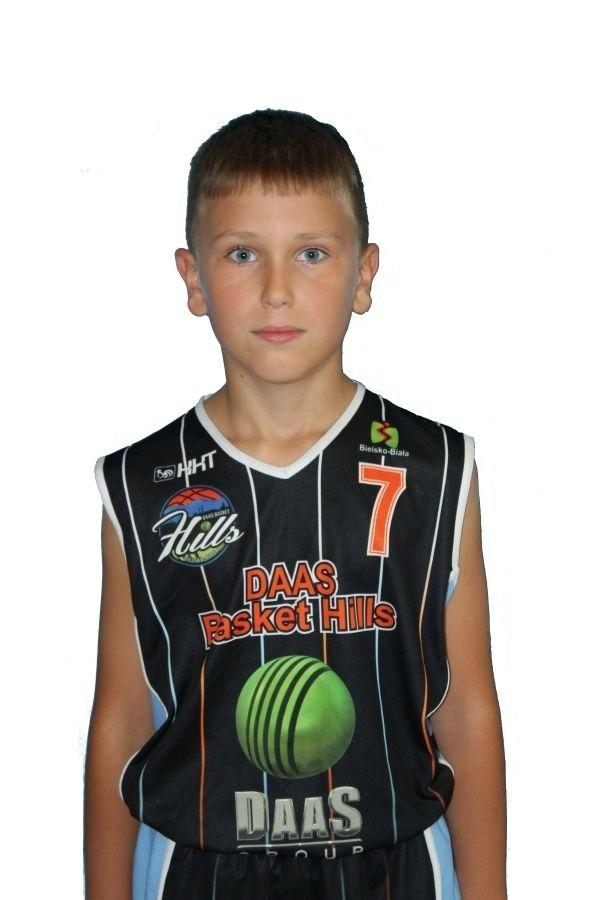 Socha Konrad