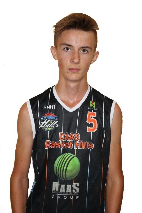 Jóskow Tomasz