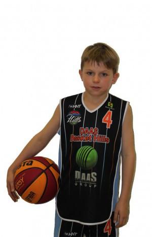 Sadlik Wojciech