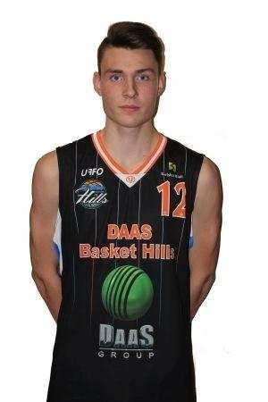 Jurzak Kamil