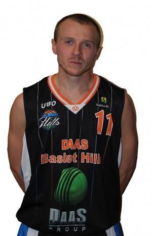 Olejnik Paweł
