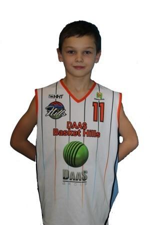 Wikar Bartosz