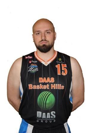 Anczykowski Marcin