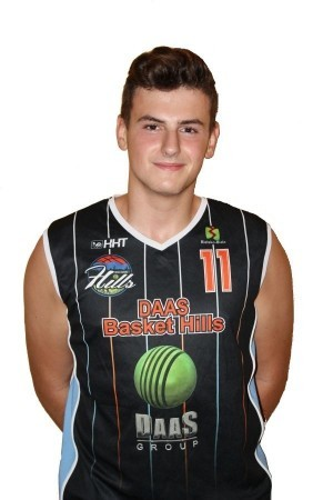 Herma Paweł