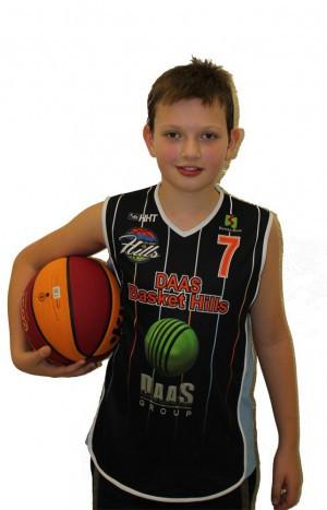 Bartosz Rolka