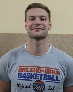 Zub Wojciech