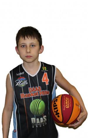 Polak Sergiusz