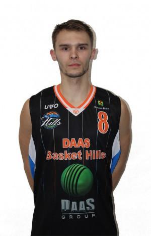 Karnia Piotr