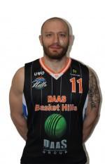 Reinhard Dariusz