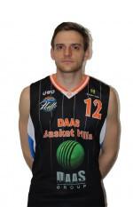 Sablik Paweł