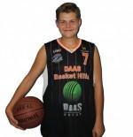 Walusiak Mateusz