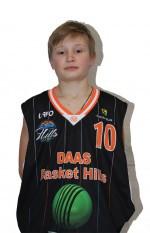 Heczko Maciej