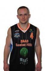 Garus Paweł