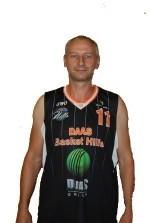 Czempiel Piotr