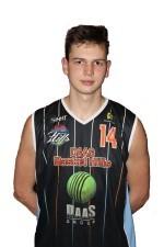 Witkowski Jakub