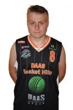 Jaroszek Adrian