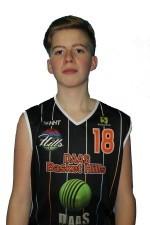 Gdański Piotr