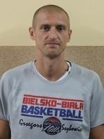 Szybowicz Grzegorz