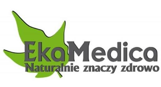 Marka EKAMEDICA wspiera bielskich koszykarzy.