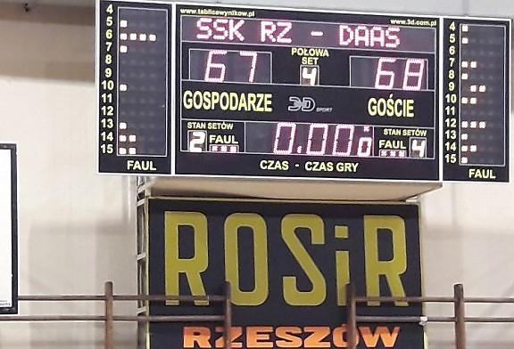 Pierwsze zwycięstwo w 2 lidze