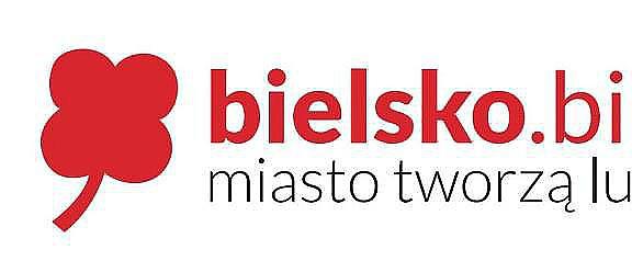 Portal bielsko.biala.pl patronem medialnym Basket Hills!