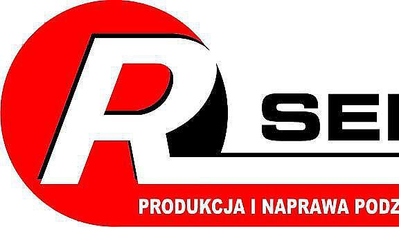 R-SERVICE wspiera DAAS Basket Hills Bielsko-Biała