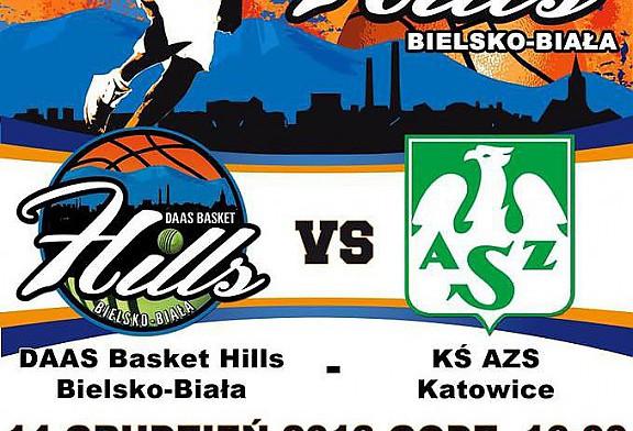 Vice lider 3 ligi przyjeżdża do Bielska.