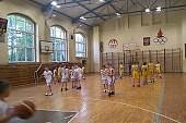 Najmłodsi 9 drużyną na Śląsku