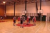 Zwycięstwo z MKS Wodzisław Śląski