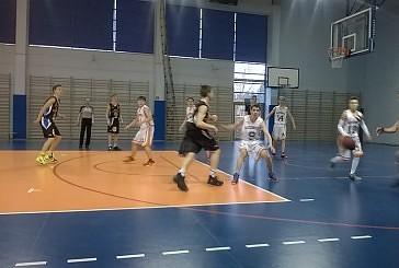MU16 – Zwycięstwo w Katowicach