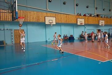 Dwie przegrane z drużynami z Katowic