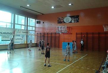 Wyjazdowy mecz w Rybniku