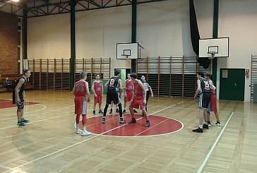 Wysoka wygrana w Wodzisławiu Śląskim
