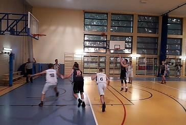 Wygrana w Czechowicach-Dziedzicach