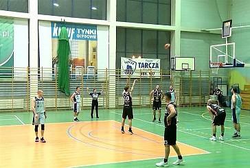 Wyjazdowe zwycięstwo z MCKiS Jaworzno