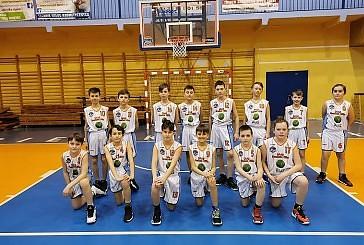 MU-12 Bilans 1-1 z drużynami z Katowic.